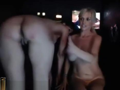Stunning mature Milfs sucking cocks at gloryholes - MOTHERLESSCOM Asian big ass and tits porn