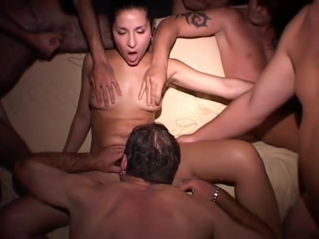 fucking greedy stranger in pornokino