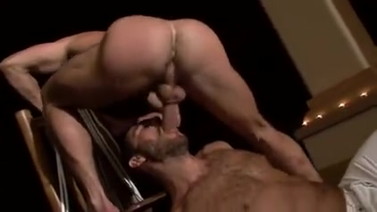 Bottoms for Paddy Smashes bricks with tits gif