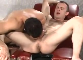 Cock Shots Best sister and brothers fuck videos