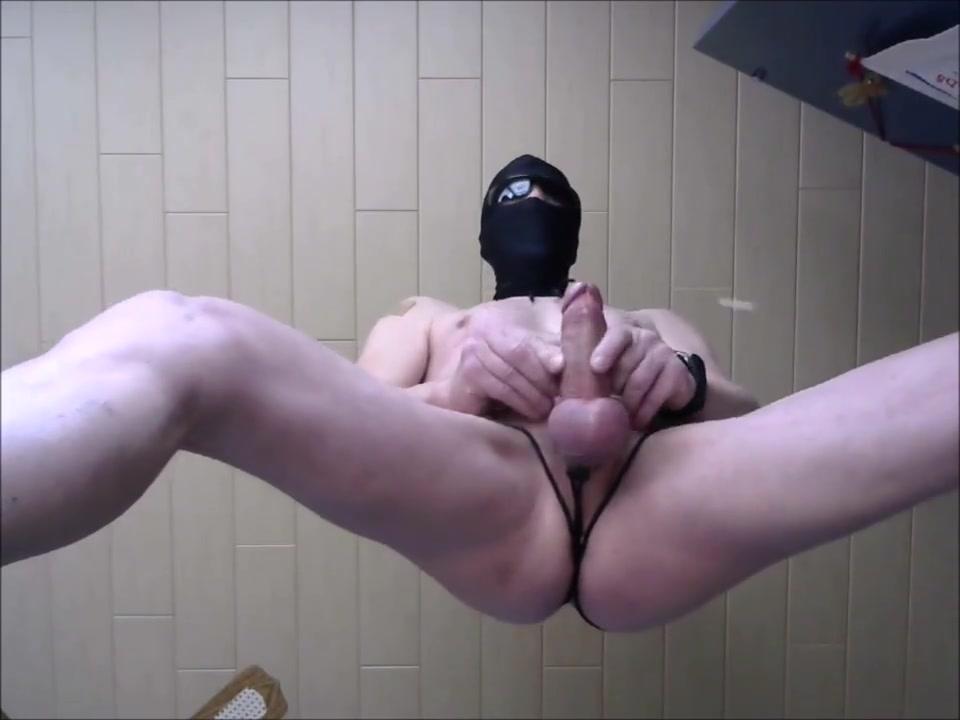 my solo cumshot compilation 3 Banglor naeked sexygirls image