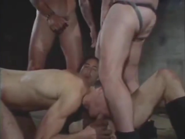 Brutal gay pissing orgy in old building - gay pissing porn at ThisVid tube Latina bbw riding dick preview