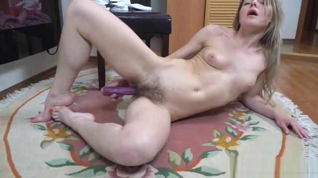 Jeniffer PurpleVibratorBlackSkirt DVD Korean sexy gril fuck