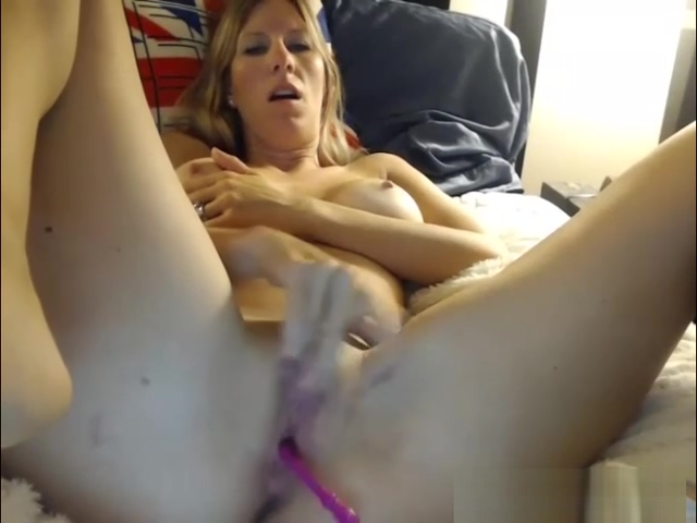 Adorable Milf Plays For You Nude beach puffy tits