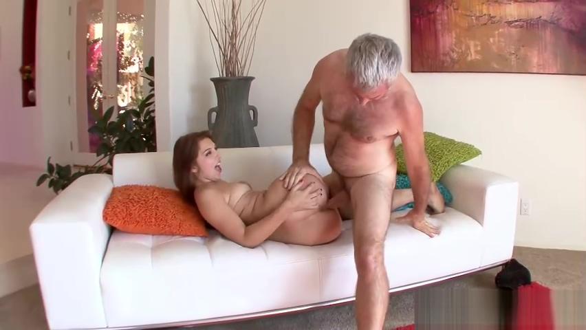 Ariana Grand seducing her horny stepdad girl xx full photo