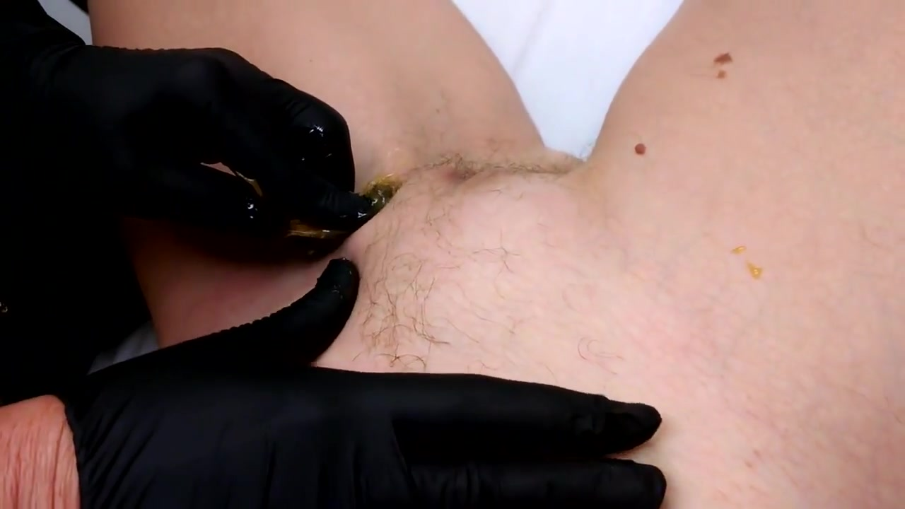 Waxing 1 free porn file sharing streaming videos