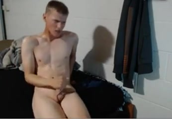 Beautiful Gay Boy Fuck so Nice His Ass Www bbw pron