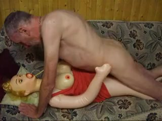 Doll Creampie Cumpilation V Big booty gifs tumblr porn