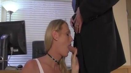 FilthyStudentTranny Xnxx Com Sex Storys