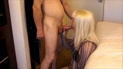 Hotel Fun anal disdy ass porn ass