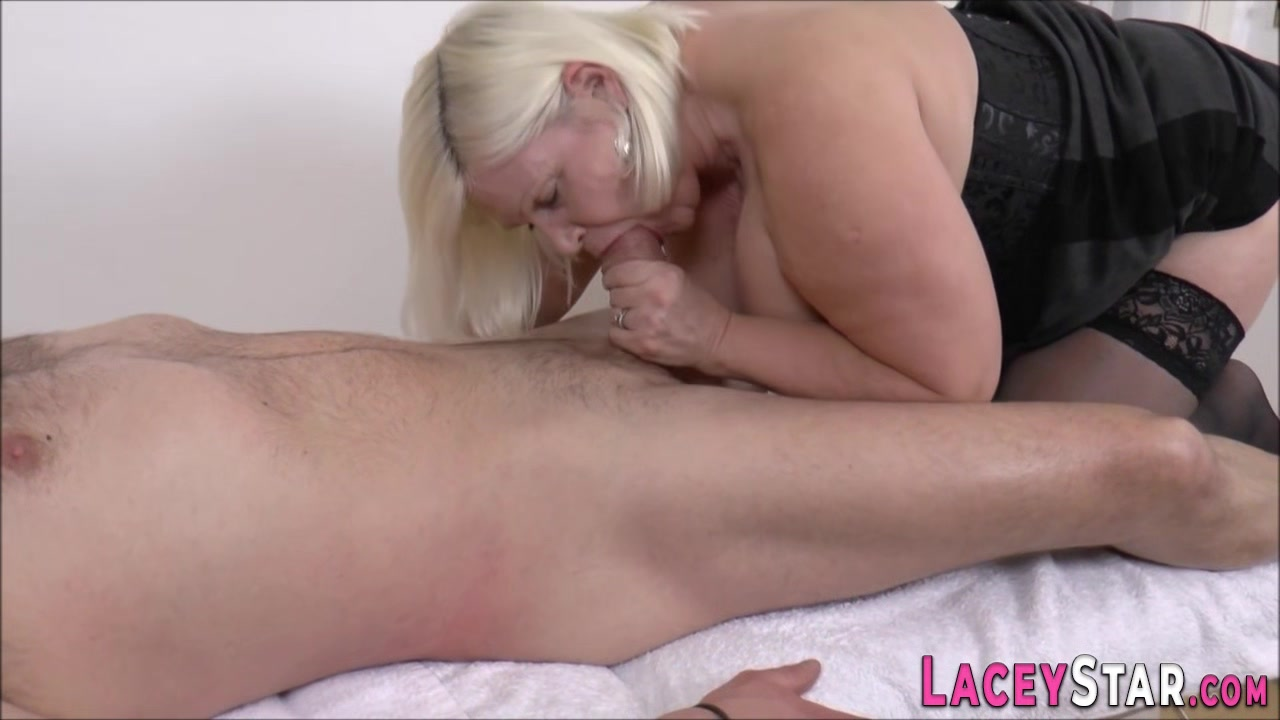 Gran masseuse gobbles and rides cock Am i in love or just infatuated