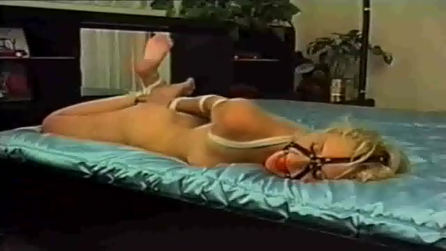 delicious skinny old woman tasty tits ass and feet yum yum