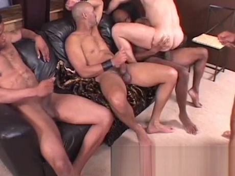 Bareback anal fuck on sofa Moorhead sex dates in United Arab Emirates