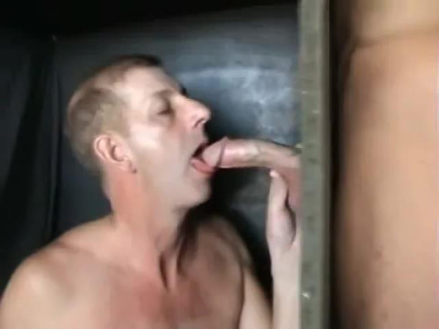 Straight Aussie Seduced Hot american pussy gif