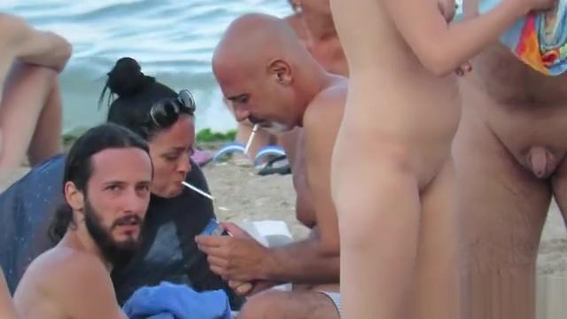720P 1500K 92900111 free vida guerra nude