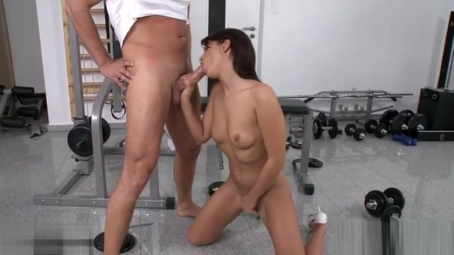Brunette pornstar hardcore with facial 63 Free nude big boob girls