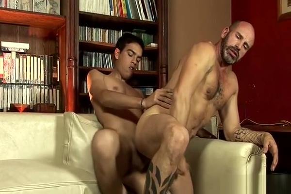 dad Son Brandi Love Videos Porno