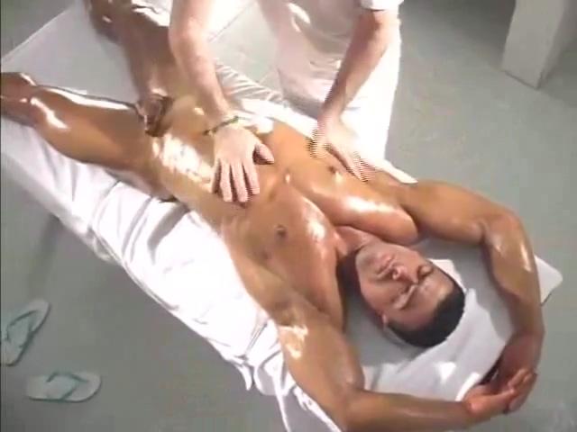 Bodybuilder massage Great Female Usernames For Dating Sites