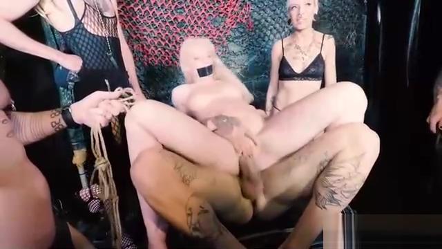 Hot pornstar bondage and cumshot ei Kajal Agarwal Ki Chudai Video