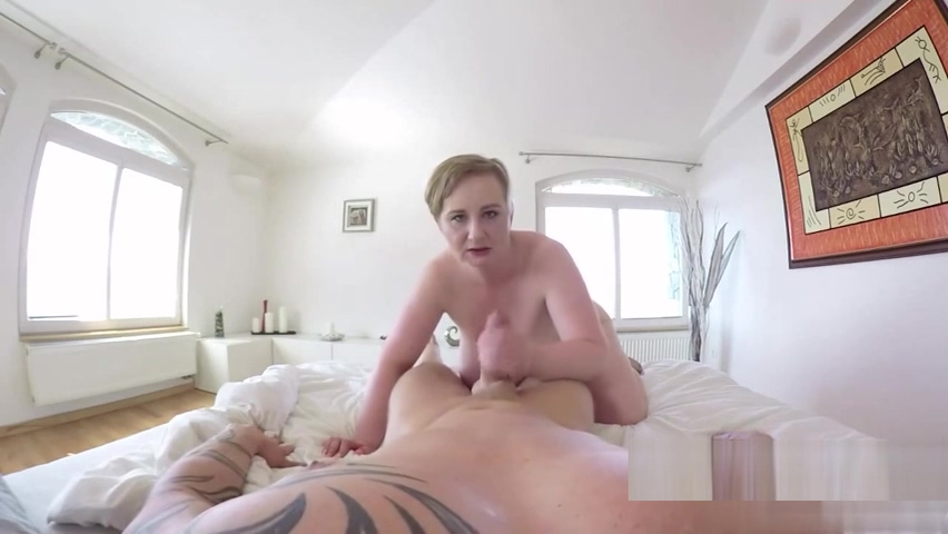 Big Tits BBW POV Step Mom Fucks Step Son Porn best vids