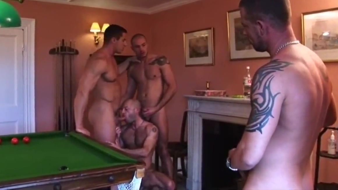 BRUTUS18CM - VIDEO 133 - GAY PORN! nude image of fucking boy and girl