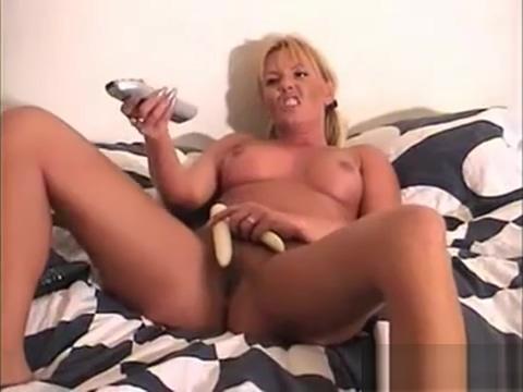 Kun dansk - Mette South indian hot naked daddy pics