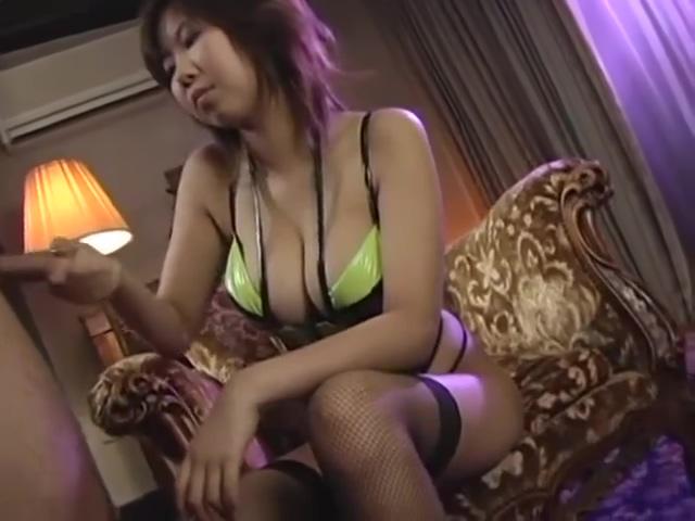 Amazing adult video Sexy fantastic unique Adult free nudist photo