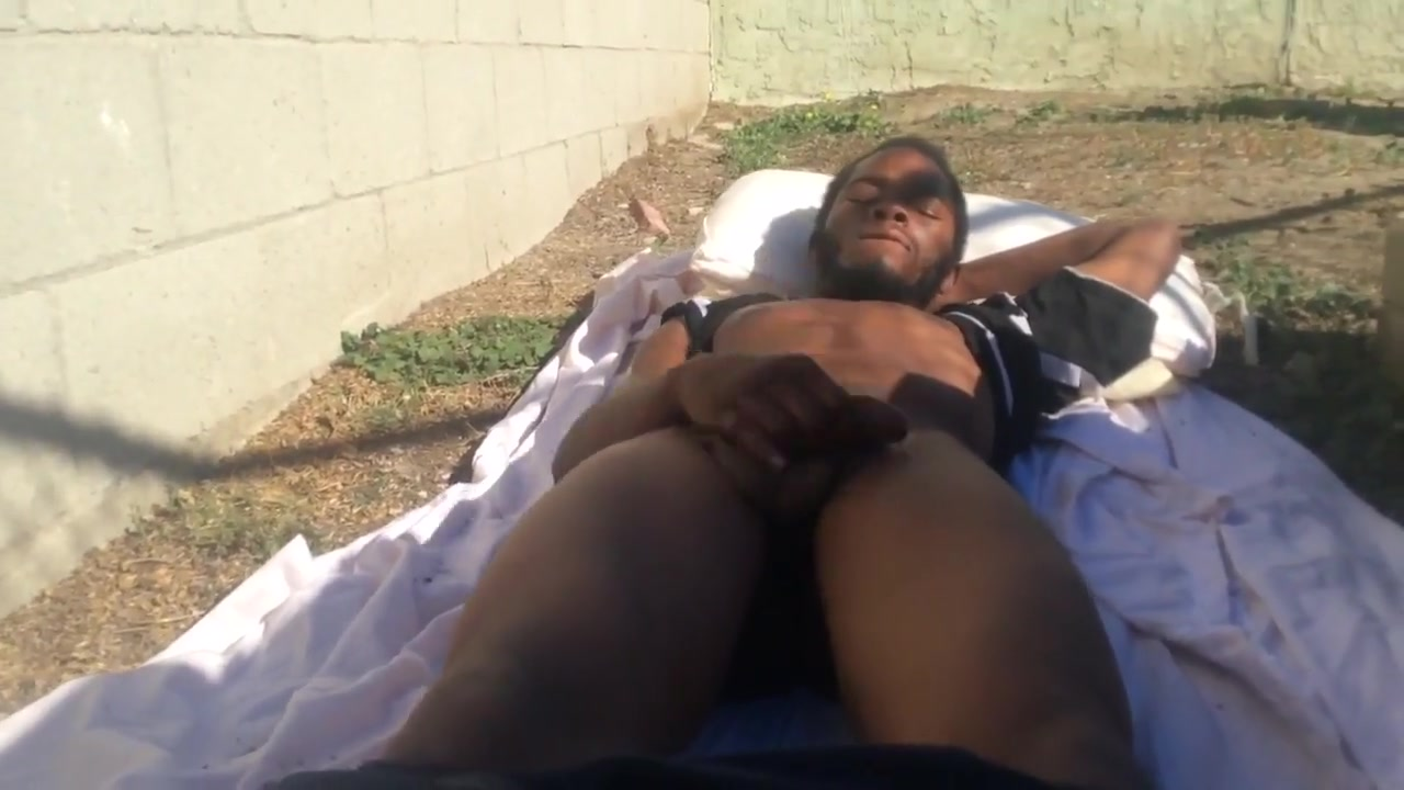 Big black uncut dick cum outside dance india dance zee tv