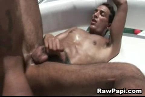 Sexy Gay Latino Men Hardcore Bareback Sex Tyler perry son singing