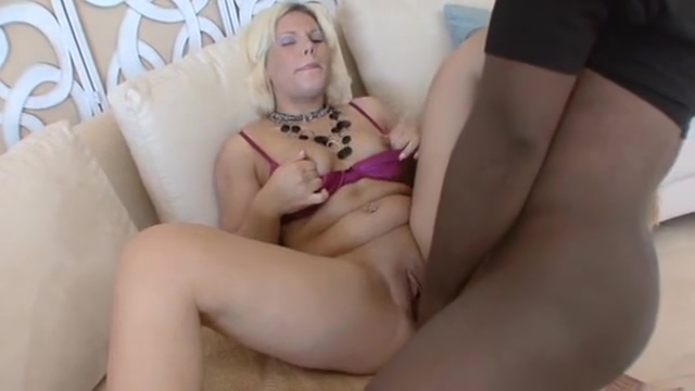 Crossdressing slut gets down to suck a big, fat black cock and drain the cum Yard hustler front royal