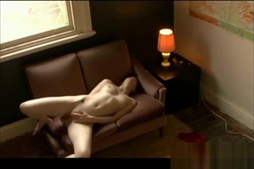 Sensual Masturbation 18 Trailer milf biracial