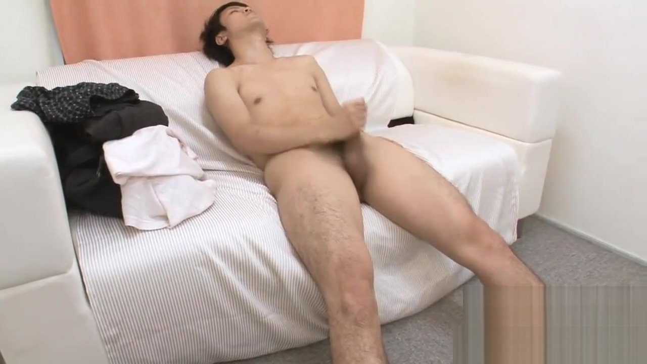Exotic porn clip homosexual Solo Male newest , its amazing pictures of germs on hands