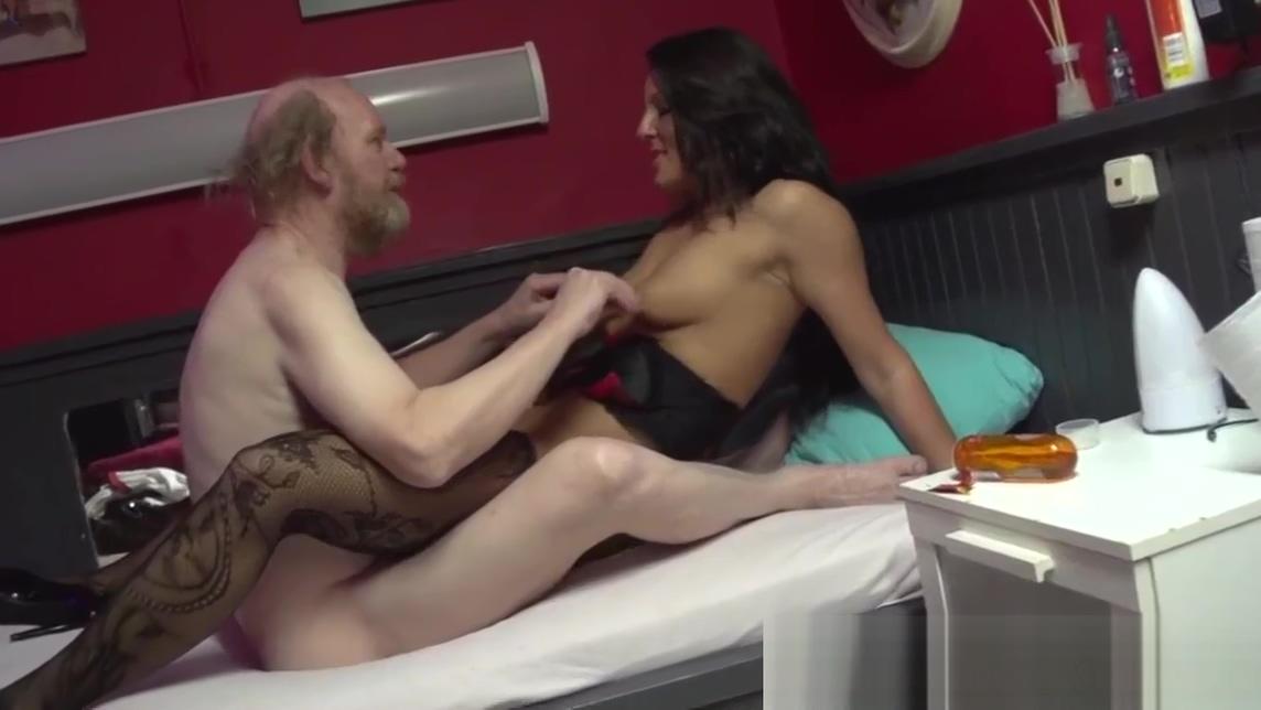 Fingered dutch hooker gets cumshot Great gay porn movies