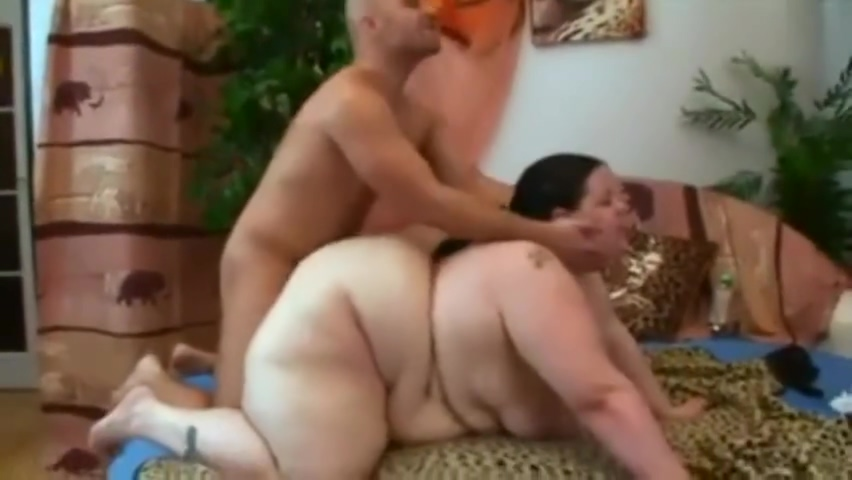 Ssbbw Cecile 02 best indian mlm company
