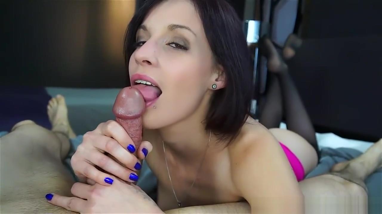 Jasmines edging orgasm control edge play