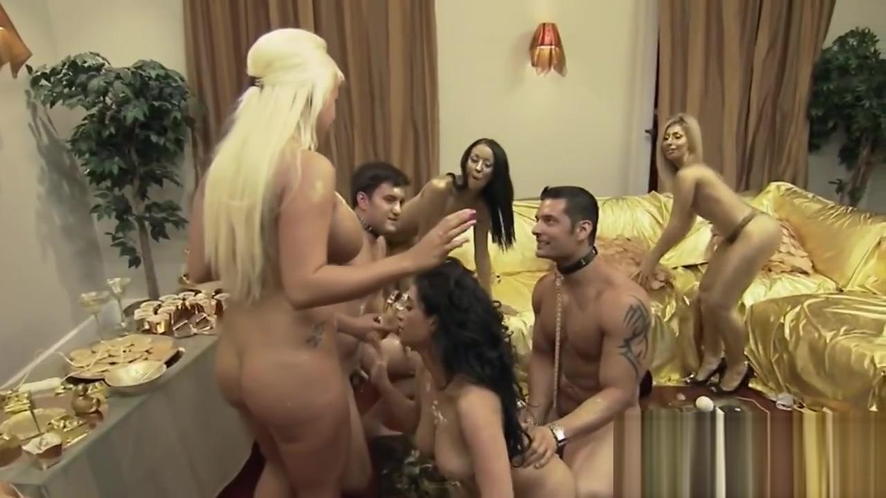 Fat dicks destroying tiny cunts Prashan nanayakkara wife sexual dysfunction