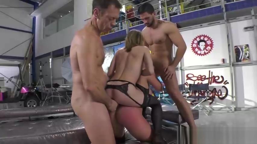Anal Compilation - Gabriella Latti, Selvaggia, Malena, Sienna Mzansi sex pictures