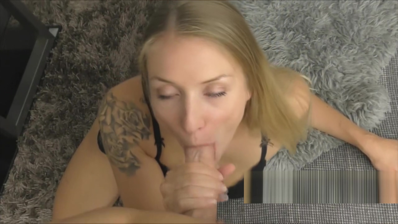 Her first Sex video Mature fisting