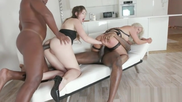 Fabulous sex clip Interracial best full version amanda louise holden naked