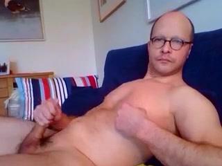poppers training Big homemade porn