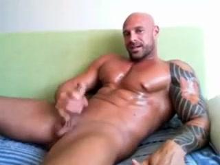 Leonarde Webcam Homemade big cock tube