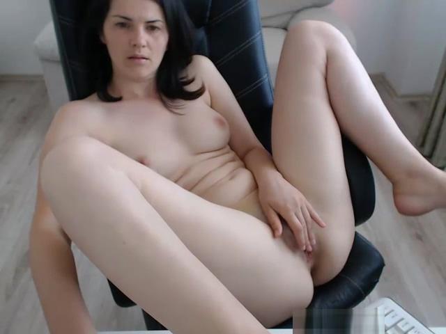 Horny sex video Mature craziest uncut