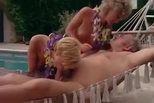 Jacques insermini - Les Week - ends D'_un couple pervers (1976) cock of the world