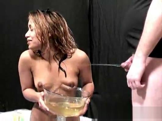 Gaya Paytal Bukakke Pee hollywood adult sexy movies
