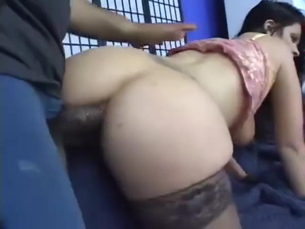 Trampy Anal MILF Dirty Deb Sara Jay Bij Ass