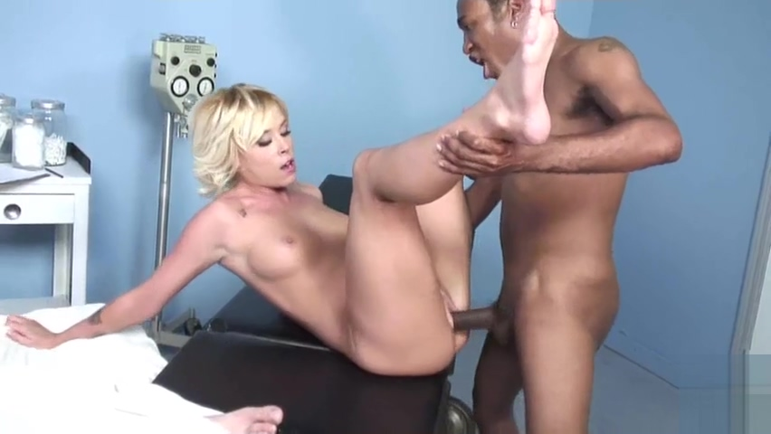 Patient sees his wife getting boned