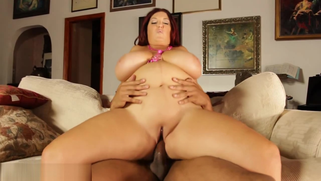 Big babe gets a quenching cumshot Step sister cheats on husband &