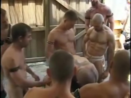 Hot Daddies in Piss Gangbang Ass big pussy showing woman