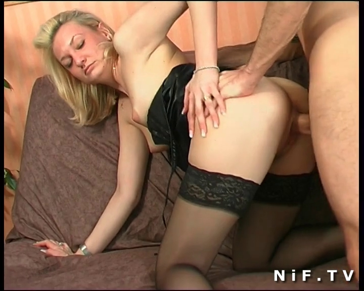 French older in nylons acquires unfathomable sodomized Casual hookup chicago