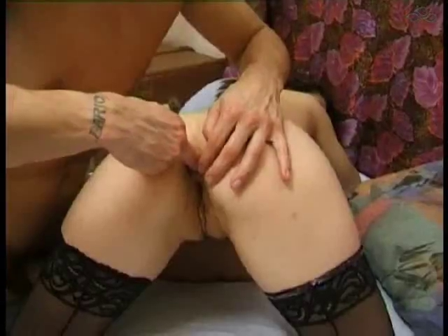 French Pair caco ricci nude videos